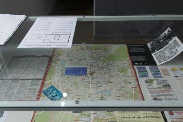 Expo Abandonamento 09