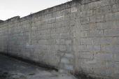 Muro do ET 02 - Web