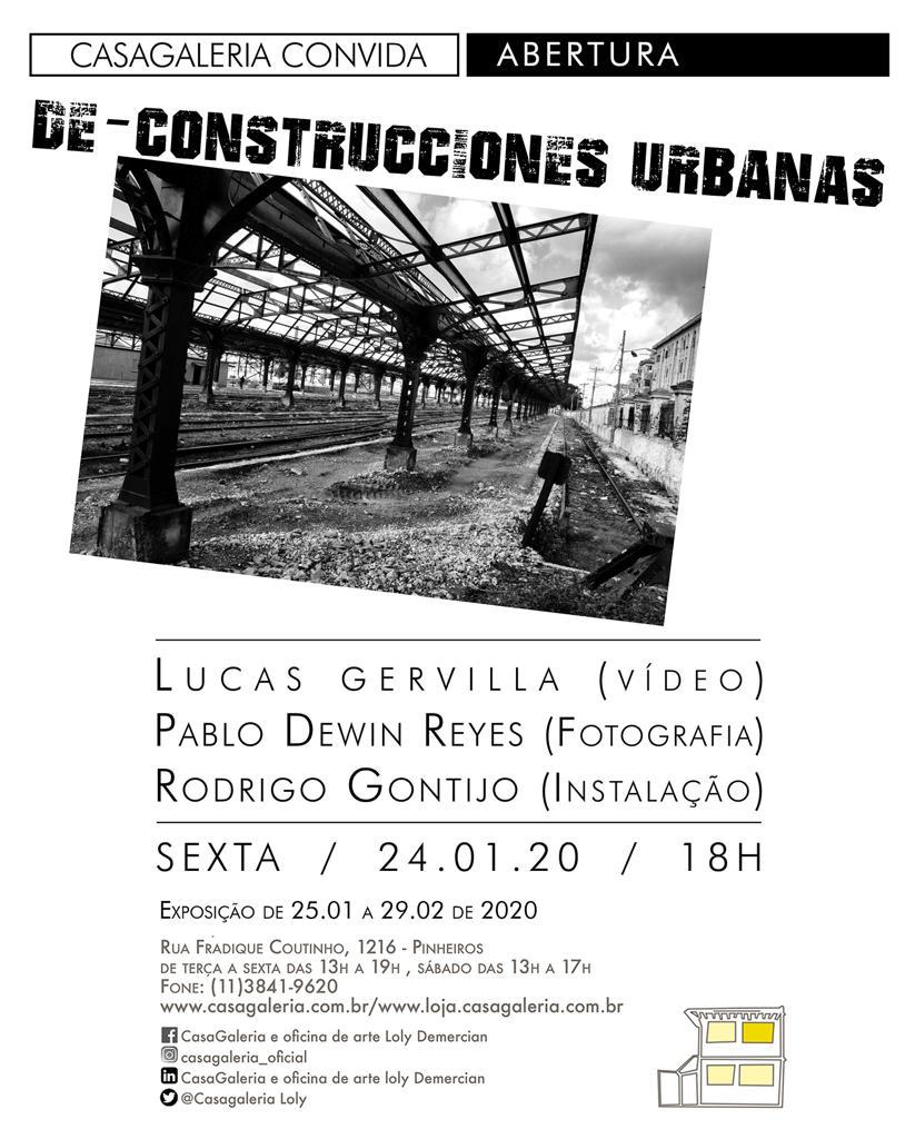 Convite De-Construcciones 01